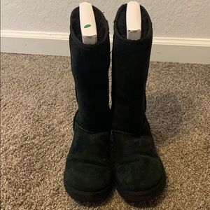UGG Australia women's classic tall boot size 7